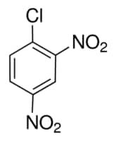 1-Chloro-2,4-dinitrobenzene