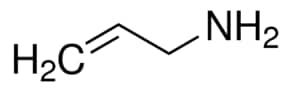 Allylamine 98% | Sigma-Aldrich