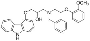 Carvedilol impurity C European Pharmacopoeia (EP) Reference Standard