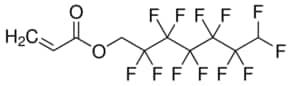 2,2,3,3,4,4,5,5,6,6,7,7-Dodecafluoroheptyl acrylate