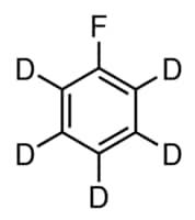 Fluorobenzene-d5