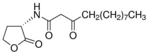 N-(3-Oxododecanoyl)-L-homoserine lactone