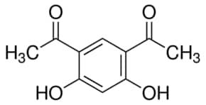 1,1′-(4,6-Dihydroxy-1,3-phenylene)bisethanone