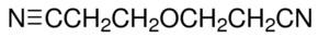 2-Cyanoethyl ether