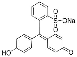 Phenol Red sodium salt