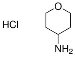 4-aminotetrahydropyran hydrochloride