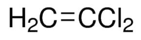 1,1-Dichloroethylene