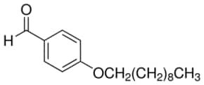 4-(Decyloxy)benzaldehyde