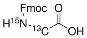 Fmoc-Gly-OH-2-13C,15N