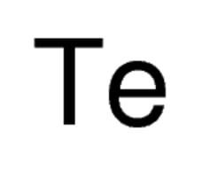 Tellurium powder, −30 mesh, 99.997% trace metals basis | Sigma ...