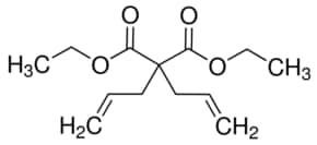 Ruthenium olefin metathesis