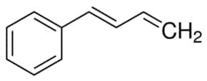 trans-1-Phenyl-1,3-butadiene ≥95.0% (HPLC)   Sigma-Aldrich