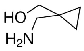 [1-(aminomethyl)cyclopropyl]methanol