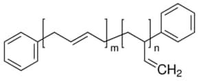 Polybutadiene, phenyl terminated