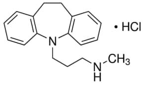 Desipramine hydrochloride