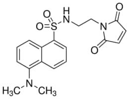N-[2-(Dansylamino)ethyl]maleimide