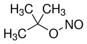 tert butyl nitrite 90 sigma aldrich