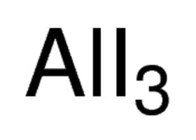 Aluminum iodide