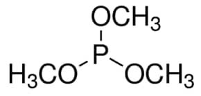 Trimethyl phosphite solution