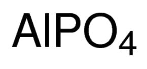 Aluminum phosphate
