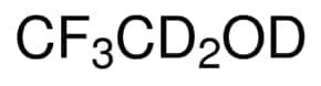 2,2,2-Trifluoroethanol-d3