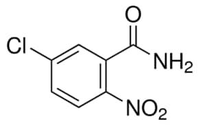 5-Chloro-2-nitrobenzamide