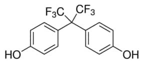 4,4′-(Hexafluoroisopropylidene)diphenol