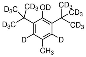 2 6 Di tert butyl d9 4 methyl phenol 3 5 O d3