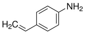4-Vinylaniline