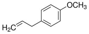 4-Allylanisole