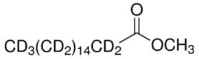 Methyl heptadecanoate-d33