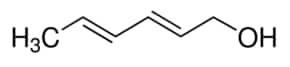 trans,trans-2,4-Hexadien-1-ol