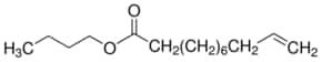 Butyl 10-undecenoate