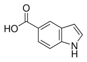 pdf of tlc stains palladium chloride