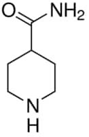 4-Piperidinecarboxamide