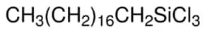 Trichloro(octadecyl)silane