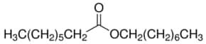 Octyl octanoate