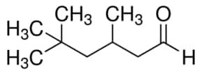 3,5,5-Trimethylhexanal