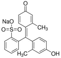 m-Cresol Purple sodium salt