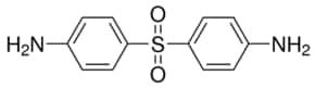 4-Aminophenyl sulfone
