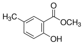 Methyl 5 Methylsalicylate 96
