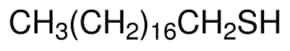 1-Octadecanethiol