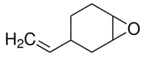 4-Vinyl-1-cyclohexene 1,2-epoxide, mixture of isomers