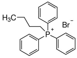 Butyltriphenylphosphonium bromide