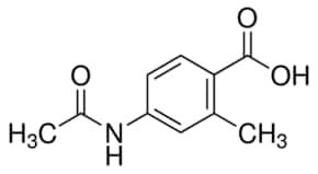 4-Acetamido-2-methylbenzoic acid