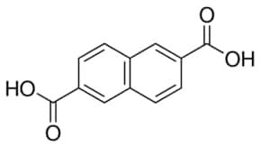 H2NDC | 2,6-Naphthalenedicarboxylic acid 99% | Sigma-Aldrich