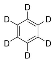 Benzene-d6