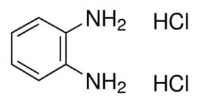 o-Phenylenediamine dihydrochloride