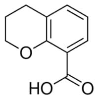chroman-8-carboxylic acid AldrichCPR   Sigma-Aldrich