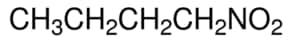1-Nitrobutane